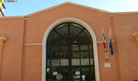 意大利法庭承认全能神教会在中国遭迫害 斥其被控罪名为假新闻