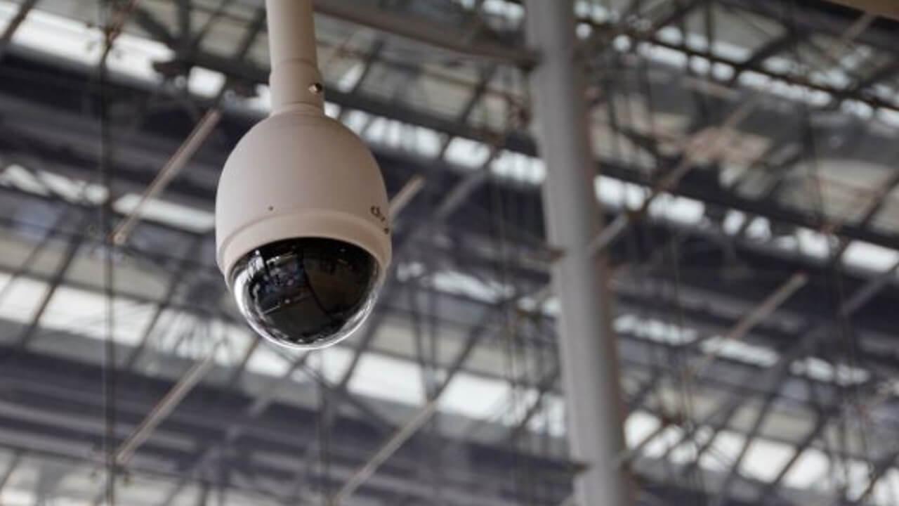 中国利用全球监视系统抓捕全能神教会逃亡成员