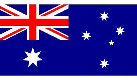 中国与人权:澳大利亚有带来改变吗?