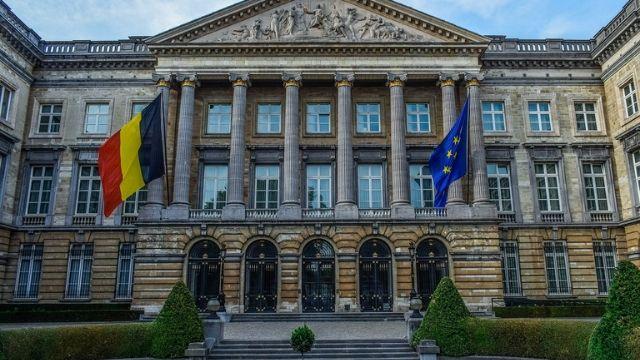 欧洲宗教信仰自由圆桌会议对全能神教会庇护申请者的声援信