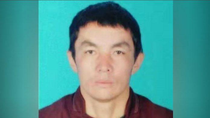新疆伊犁一清真寺6人被重判 再教育营获释者行动受限