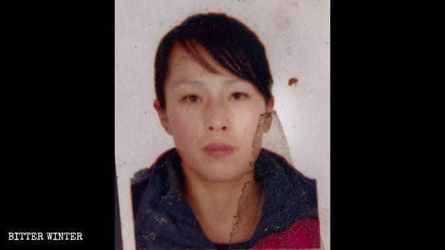 新疆全能神教会基督徒被捕12日亡    遗体遍布伤痕家属寻真相屡遭阻