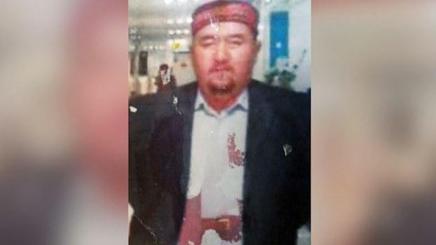 新疆塔城牧场清真寺伊玛目被判囚20年