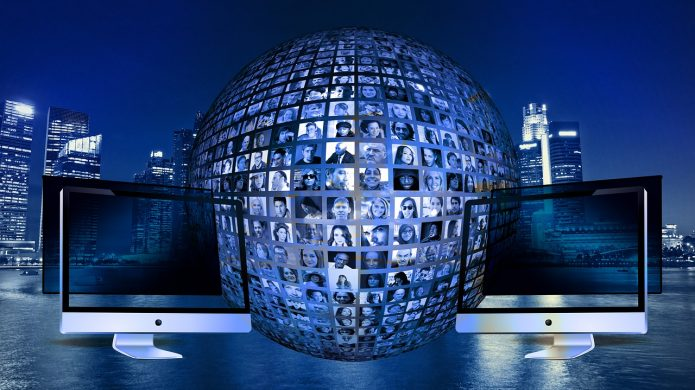 北京加强监控互联网 入罪门槛较前更低