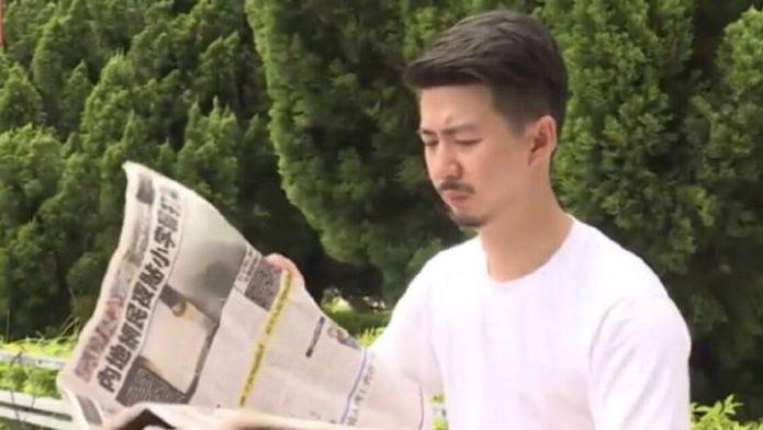 中国异议人士应对审查:戴着镣铐跳舞