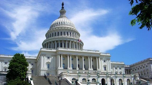 美国众议院通过《维吾尔人权政策法案》:非常好 但接下来呢?
