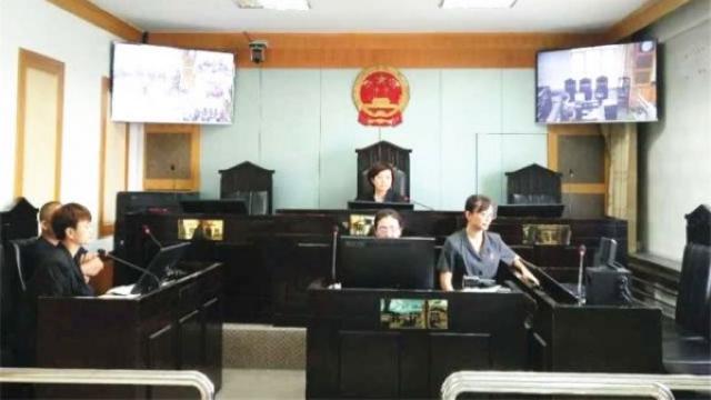 新疆68名全能神教会基督徒被入罪 44人获重刑5至12年