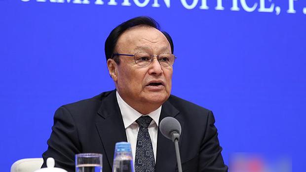 """新疆计划长期推行""""枫桥经验""""政策 维吾尔人将成""""敌对民族"""""""