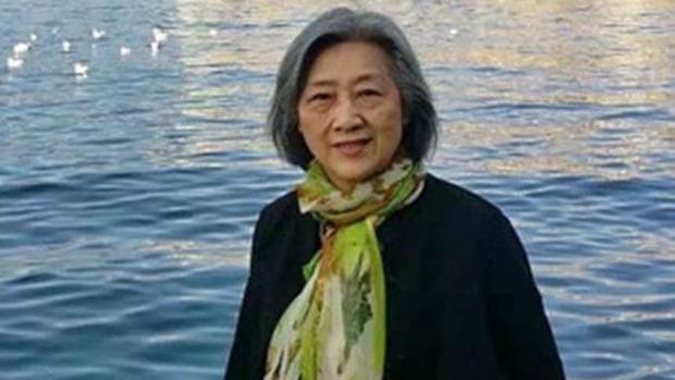 中国收紧言论自由 批评村官亦被行政拘留