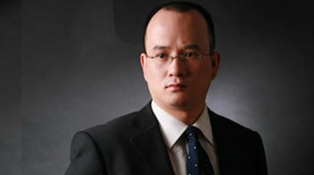 山西维权人士郝劲松涉寻衅滋事诽谤遭逮捕
