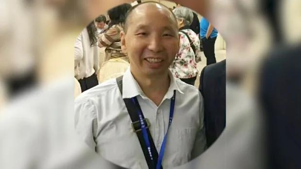 广东山东基督徒为武汉疫情祷告被传唤拘留