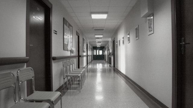基督徒宋琳因信全能神遭中共追捕 患病不敢就医致病情恶化身亡