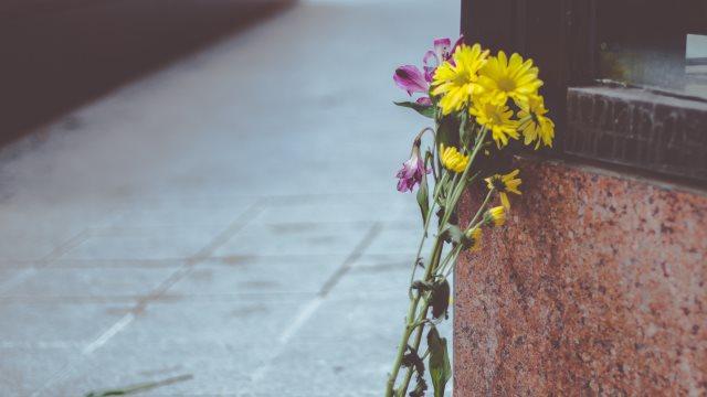 一全能神教会基督徒不堪中共长年追捕、骚扰被逼自杀身亡
