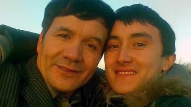 新疆哈萨克族一家三口因坚持信仰被重判