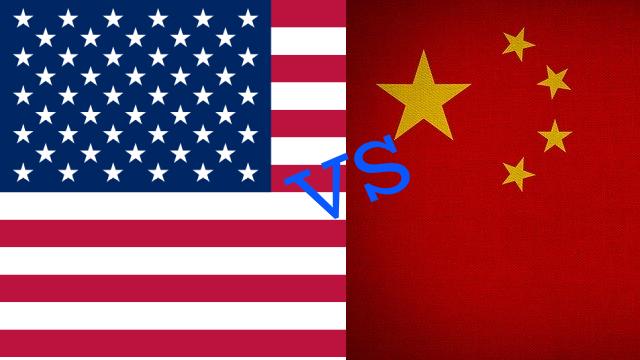 港版国安法引发美中签证对峙