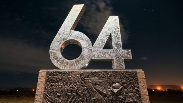 """""""六四31周年""""首次举办全球网上纪念活动"""