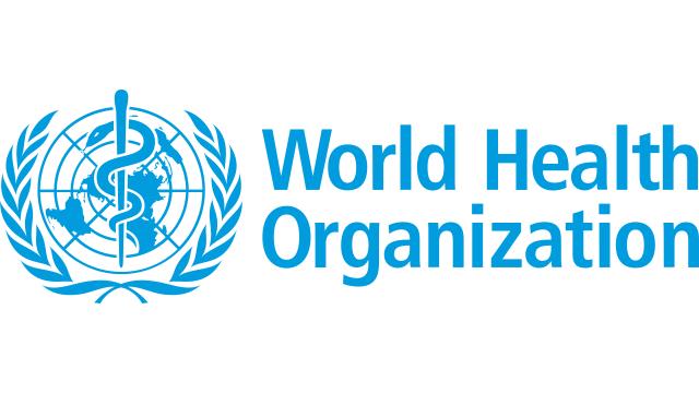 美国会审视之后 世卫组织承认中国并未及时通报新冠病毒疫情爆发