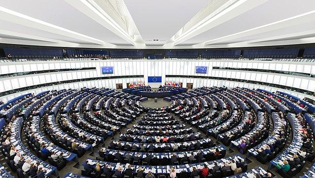 欧盟直戳痛处    视讯峰会让北京无法回答的问题