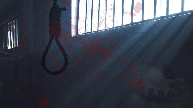中共利用警暴事件批美    本国警暴受害者维权37年家破人亡