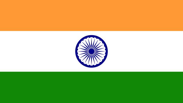 重磅!印度禁止59种中国APP 抖音微信QQ皆遭清理