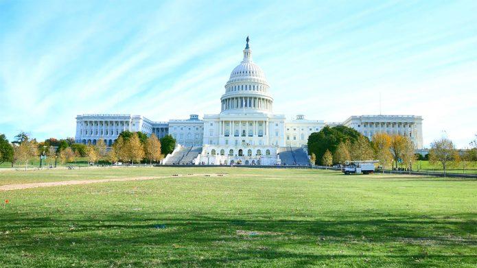美众院共和党公布首份新冠病毒调查报告 详述中共隐匿疫情