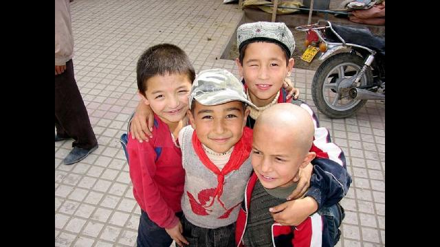 大规模强制维吾尔族妇女节育:中共又一项反人类罪行
