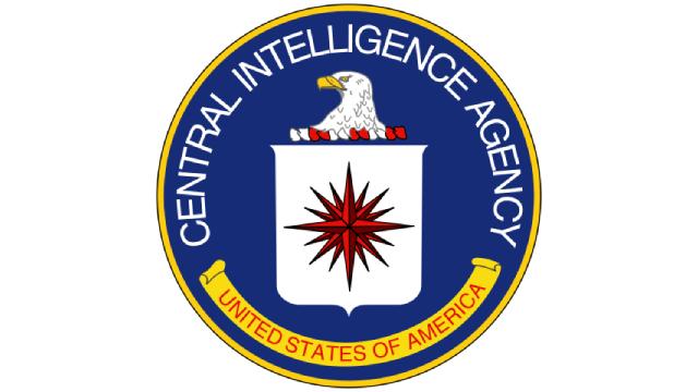 涉嫌为中共窃取机密 前CIA华裔官员被逮捕