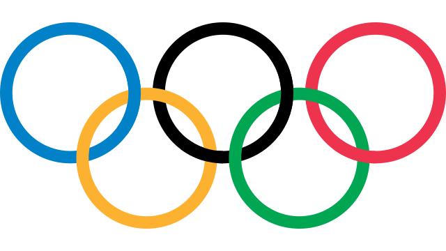 逾160人权团体吁撤北京2022冬奥主办权