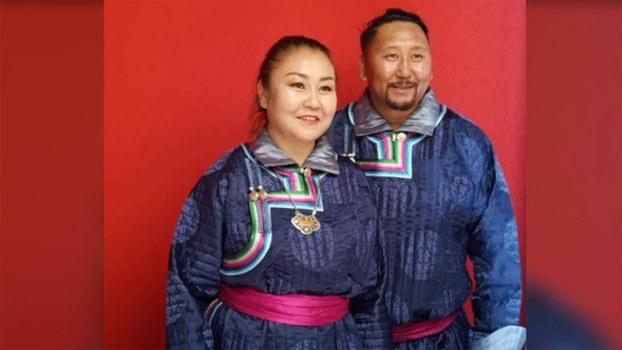 警察凌晨入室抓蒙古族学生 十余名牧民抵制双语教育被捕