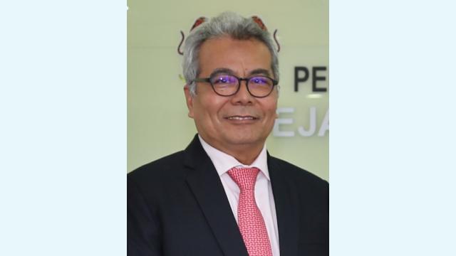 马来西亚拒绝遣返维吾尔难民