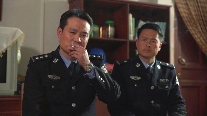 中共警察在泰国威胁中国难民:把你杀了也没人知道