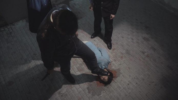 基督徒因信仰遭抓捕 警察酷刑逼供致其右耳失聪
