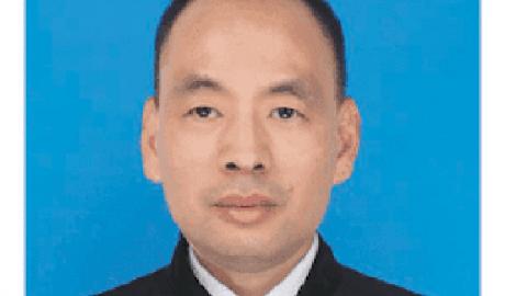 中国维权律师卢思位