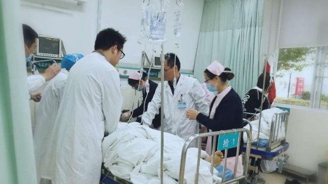 基督徒雷连红监禁期间罹患肠炎被剥夺治疗致病情恶化病逝