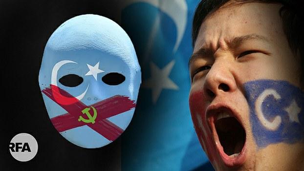 德人权报告罕见抨击中国人权问题
