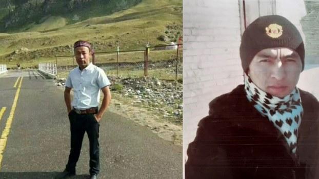 哈萨克族一家三兄弟 两人被判刑20年以上