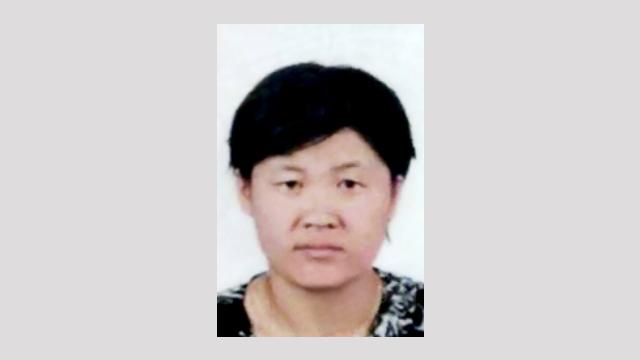 患病基督徒崔玉华遭警察抓捕虐待 延误治疗致病情恶化而亡