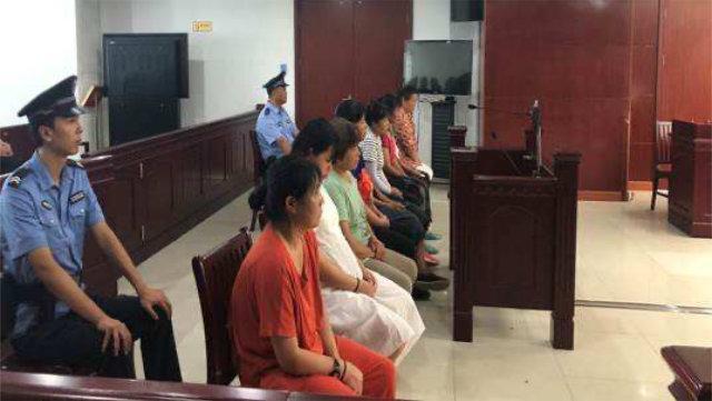 中共为期3年行动欲灭全能神教会    两省再捕近340名基督徒