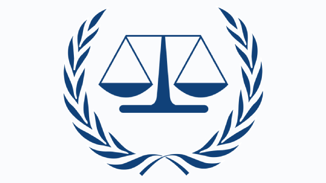 诉讼律师欲提新证据 重启对中共迫害维吾尔人的调查