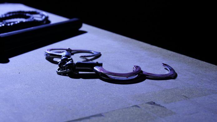 中共3个月内再捕750名基督徒 多人遭酷刑逼供教会信息
